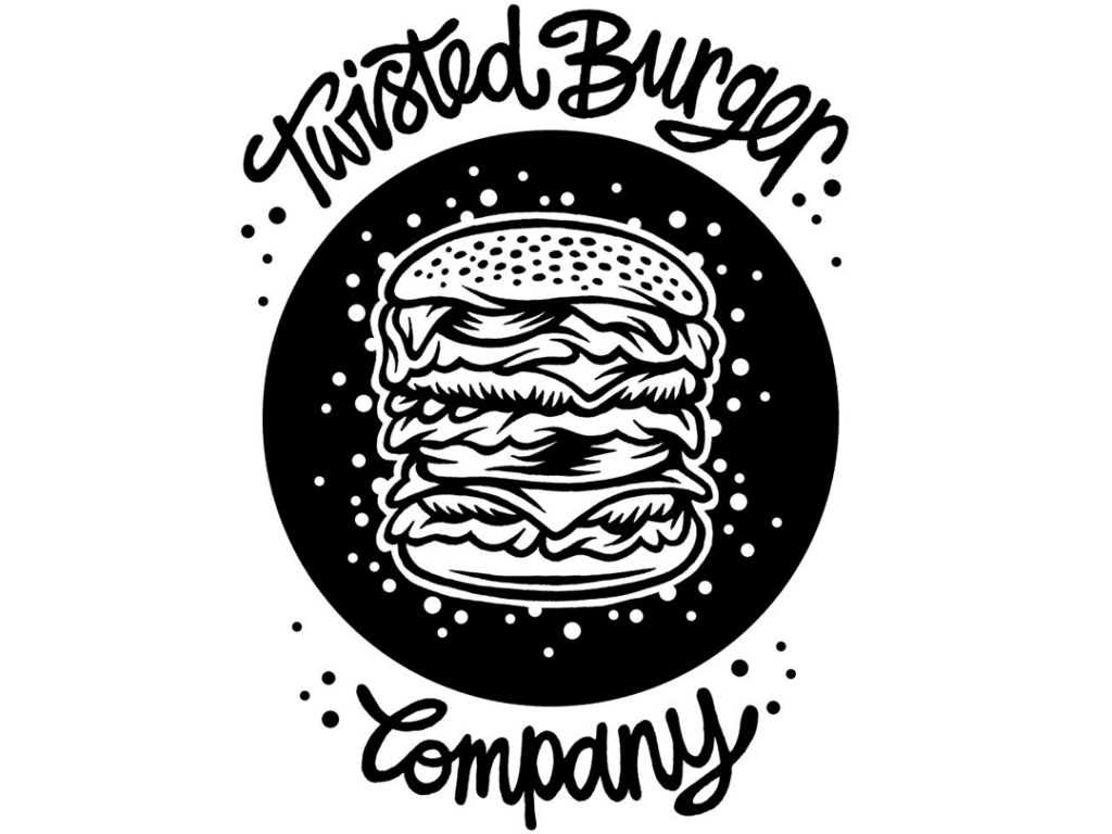 Twisted Burger Company launches residency at Jake's Bar, Leeds