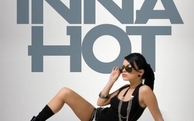 Inna 'Hot'
