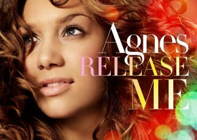 Agnes 'Release Me'
