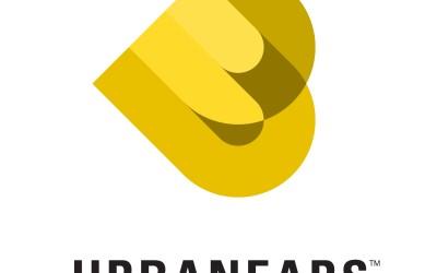 Urbanears-Logo