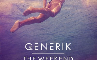 generik-the-weekend-packshot