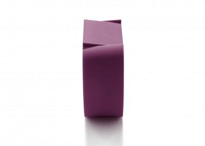 Nova Purple