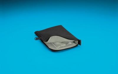 2. Pocket small_Unit 3 black open - Compressed