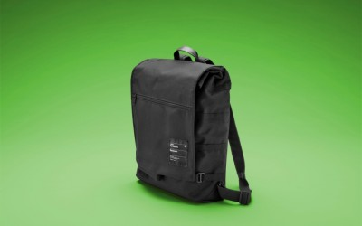 3. Hero Backpack side - Compressed