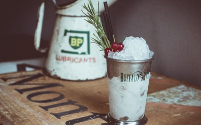 Anchorage Bar Drinks_3