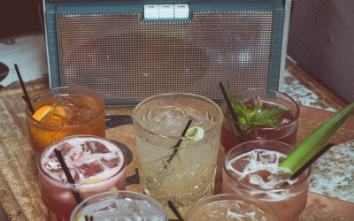 Anchorage Bar Drinks_4