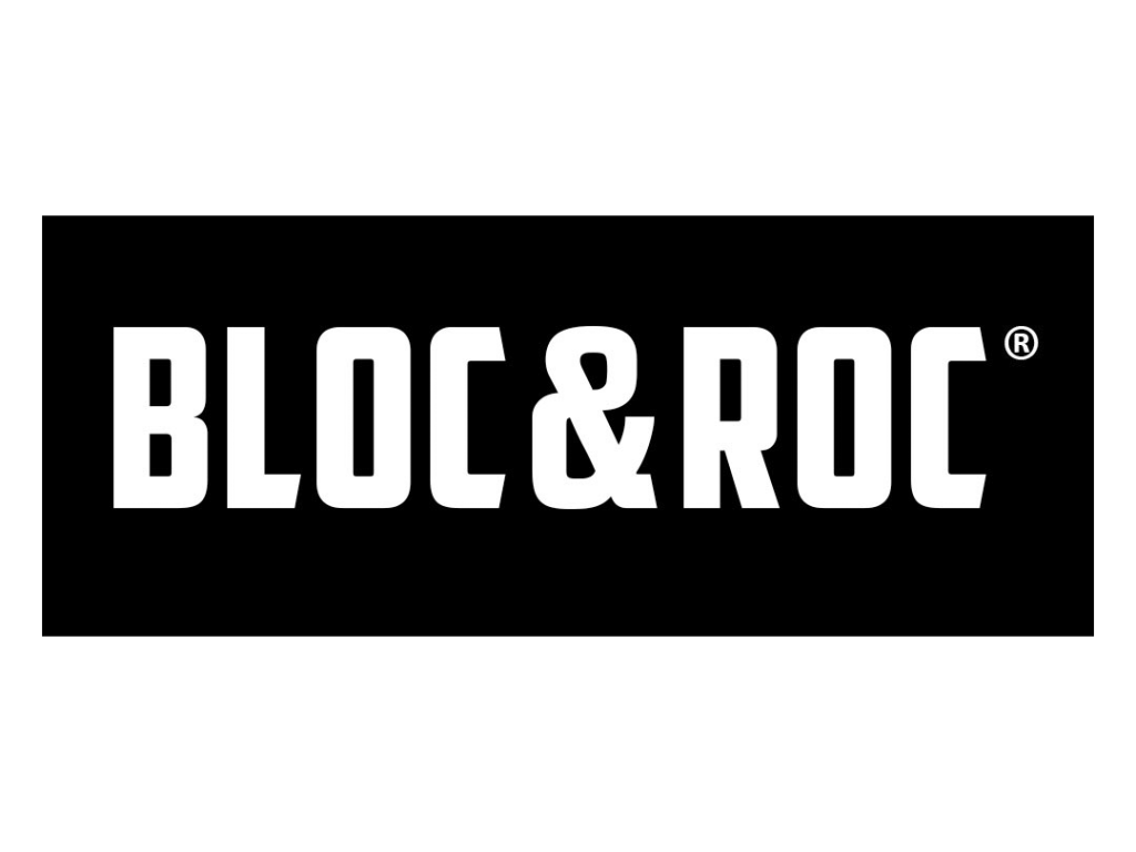 Bloc & Roc Headphones