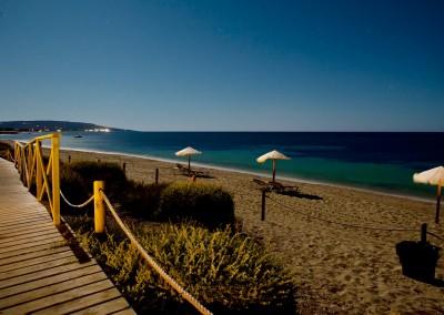 Gecko-Beach-Club-Formentera-Photo-El-Club-29-Low-Resolution