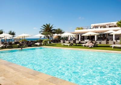 Gecko-Beach-Club-Formentera-Photo-El-Club-3-Low-Resolution