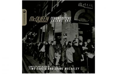 McQueen Packshot