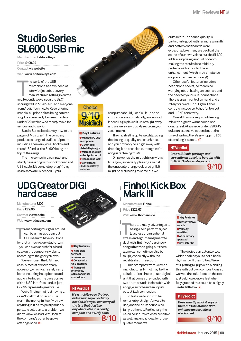 Music Tech Dec 2014_p99_JPEG