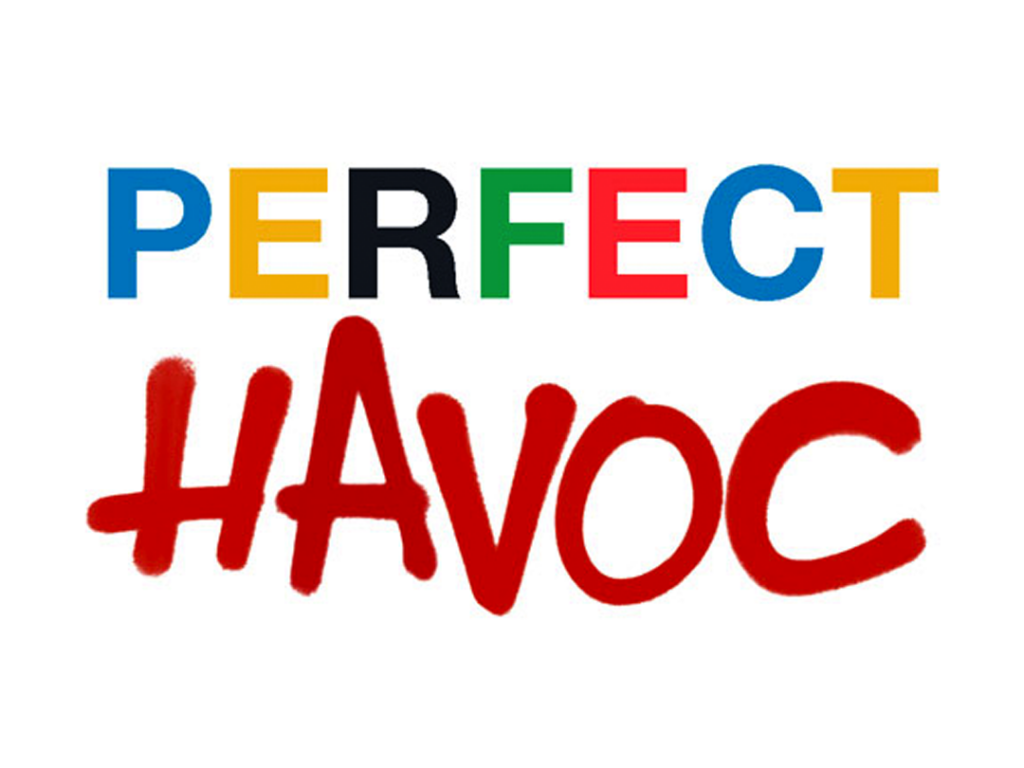 Perfect Havoc