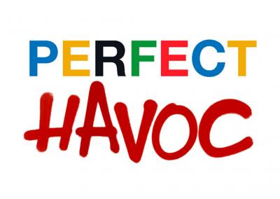 PerfectHavoc