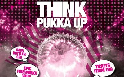 Pukka Up NYE 2014_Flyer