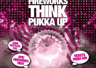 Pukka Up NYE 2014_Flyer