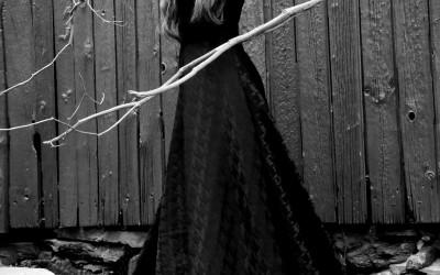 Sylvia Tosun