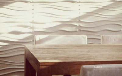 Sands 2