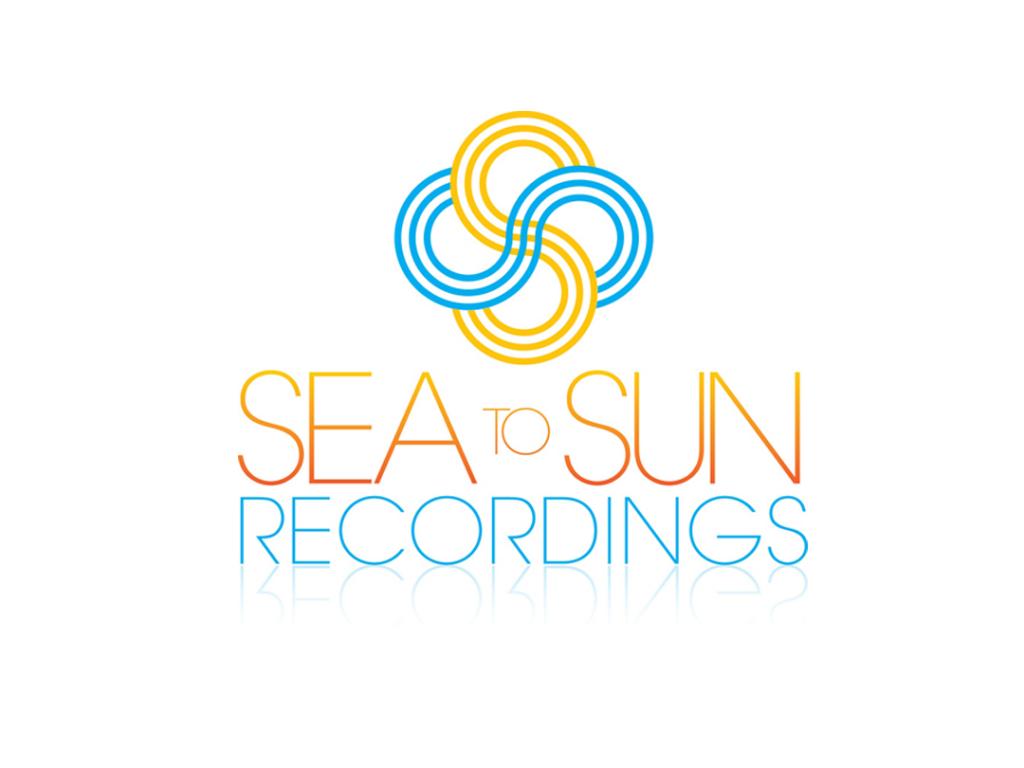 Sea To Sun