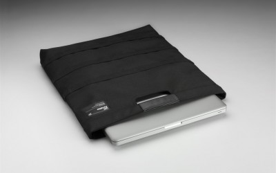 Unit 20_Laptop Bag Compressed