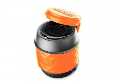 X-mini WE Product Images Orange (4) Web