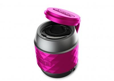 X-mini WE Product Images Pink (4) WEB