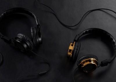 promo-banner-s2-black-gold_Compressed