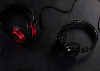 promo-banner-s2-red-black_Compressed