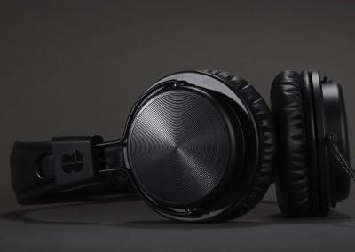 promo-s1-black