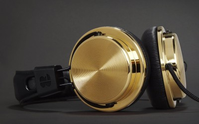 promo-s1-gold