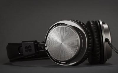 promo-s1-grey