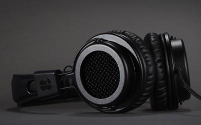 promo-s2-black