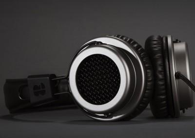 promo-s2-grey