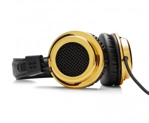 Bloc & Roc launch debut headphones range