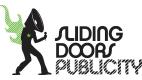 Sliding Doors Publicity