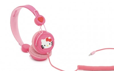 1024_outear_coloud_hellokitty_pink_rubber_2