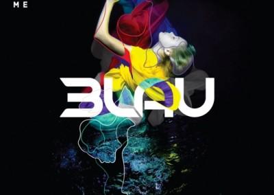 3LAU - How You Love Me website