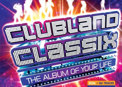ClubClassixFINAL300dpi