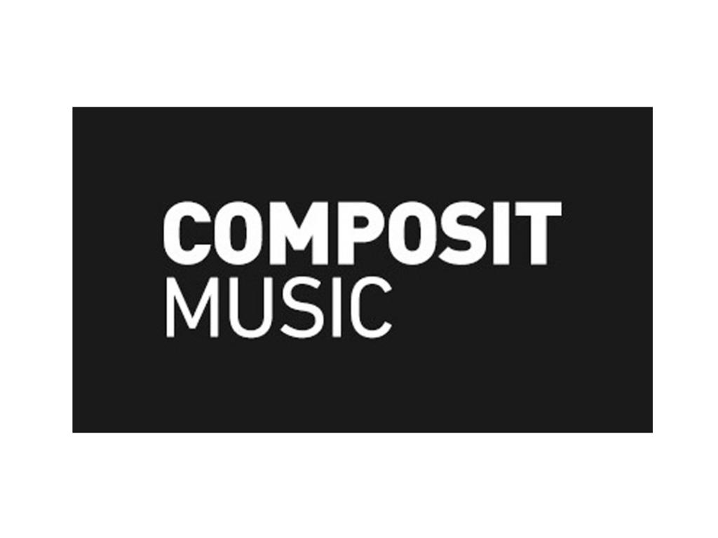 Composit Music