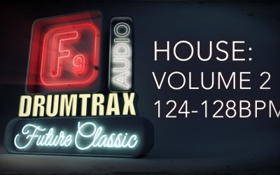 F9 DT Future Classic Vol 2M 16_9
