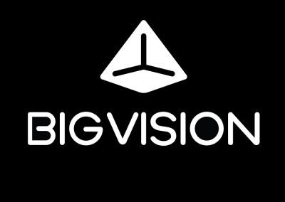 bv_logo_black_reverse_rgb