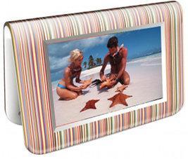 Reddmango-LIBRA-QS771-7-inch-photo-frame-n