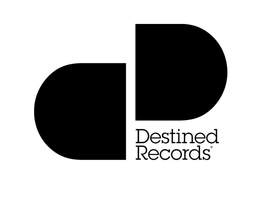 Destined Records