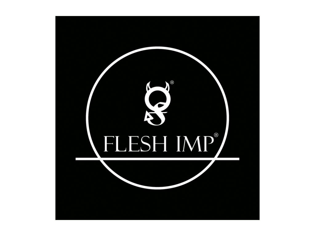 Flesh Imp