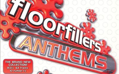 Floorfillers Anthems