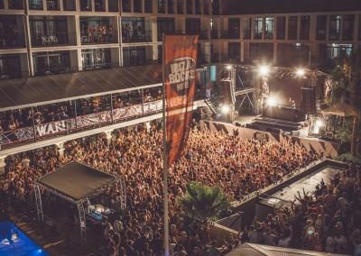 Ibiza Rocks 1