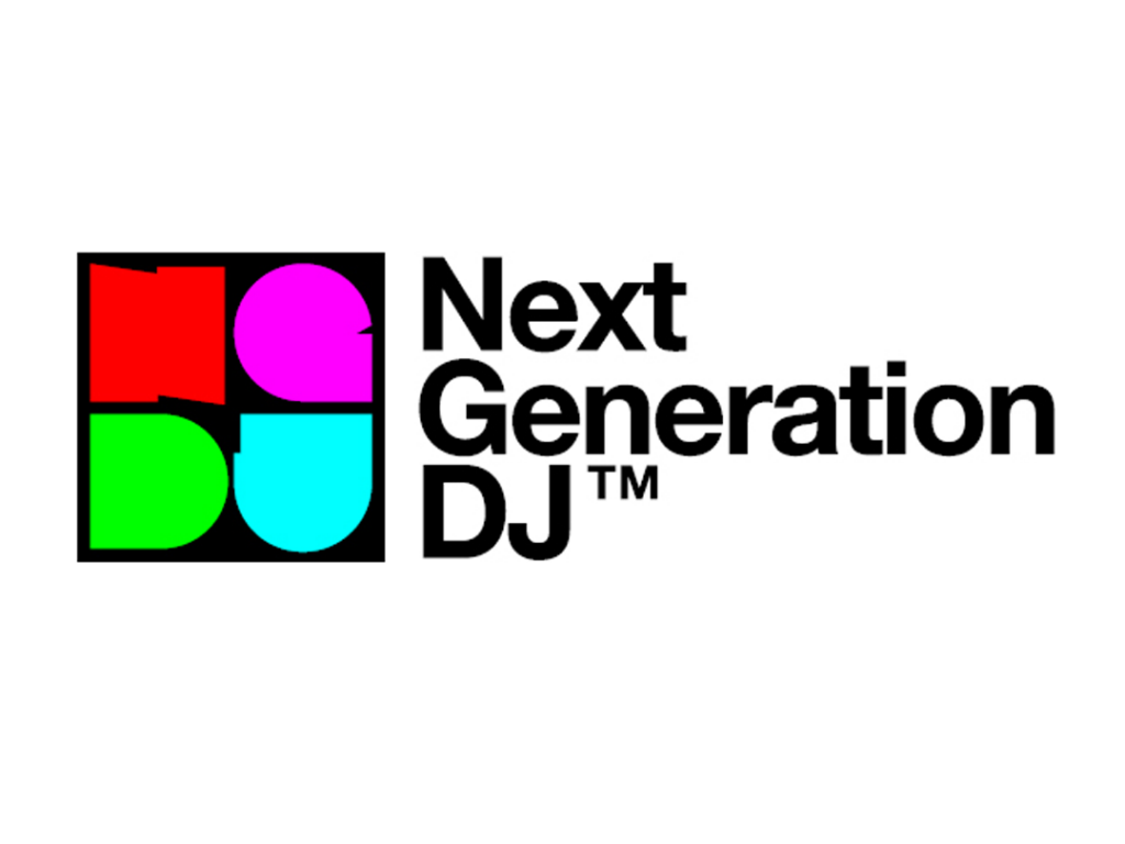 Next Generation DJ