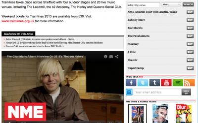 NME TLs 3
