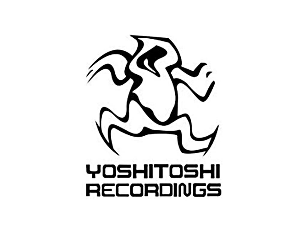 Yoshitoshi Recordings