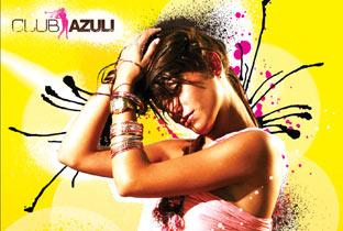 azuli-miami-2008