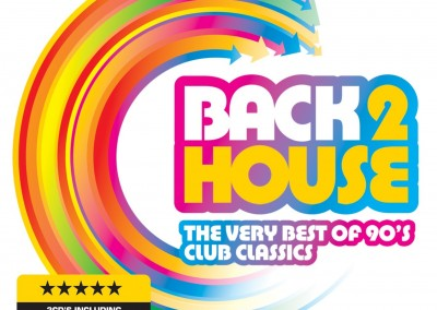 back2house_packshot